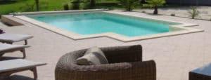 EMA Médoc piscine entretien vos piscines - Illustration Menu