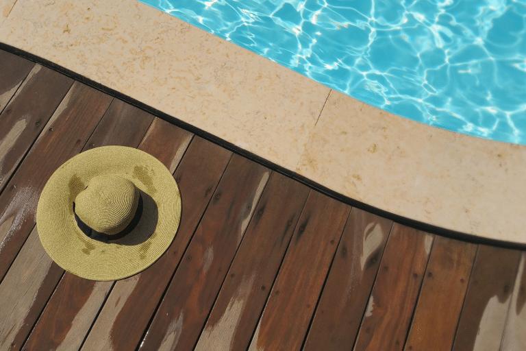 E.M.A Entretien de vos piscines - illustration pourquoi nous choisir 2